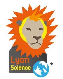 Logo-Lyon-Science