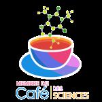 LisezLaScience est membre du C@fé des Sciences !